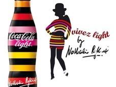 Amazing Coca-Cola Designs