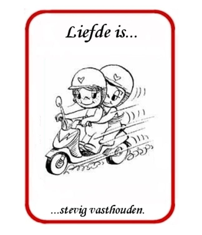 68 Best Images About Liefde Is On Pinterest We Love Is