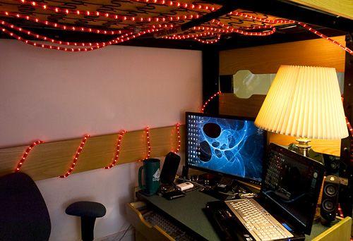 17 Best images about College Room Lights on Pinterest Paper lanterns, String lights and Dorm