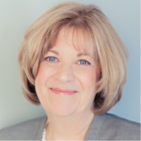 Barb Poole: Knowing Yourself to Find Your Ideal Job
