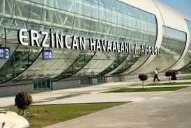 Erzincan Havaalani Anlık Uçuş Seferlerini sorgulayabilir, ucuz erzincan uçak bileti satın alabilirsiniz.