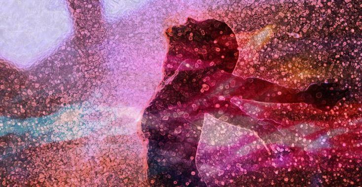 Οι 7 σημαντικές αλλαγές που οδηγούν στην αυτό-ίαση - Αφύπνιση Συνείδησης