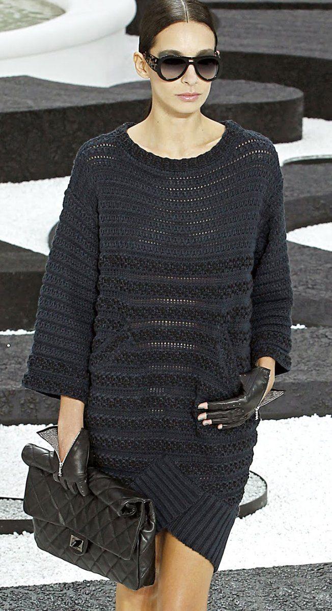 стильное машинное вязание одежды: 25 тыс изображений найдено в Яндекс.Картинках