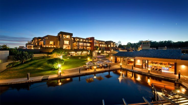 Photo Gallery | Oubaai Hotel Golf And Spa
