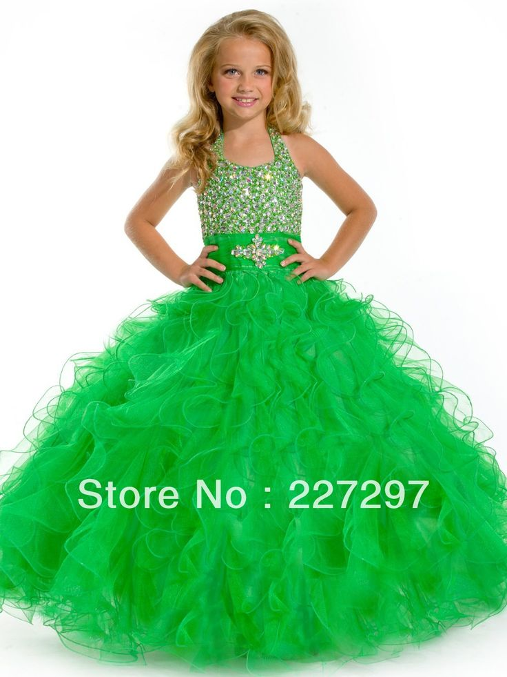 1000  images about Cassidy Pageant Dresses on Pinterest  Cheap ...