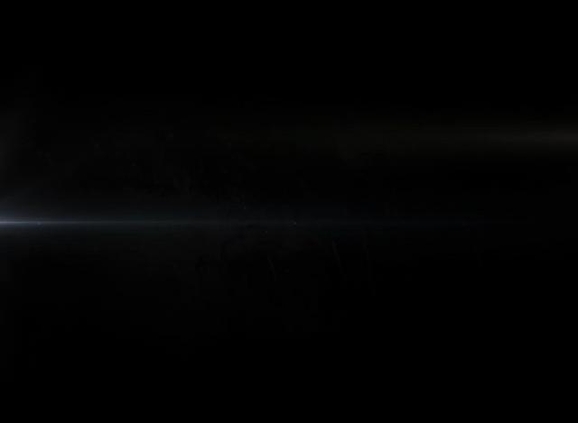 http://www.oama.ca Ottawa Academy of Martial Arts, 613-728-0880     OAMA's MMA highlight video!! boom, where else would you train?