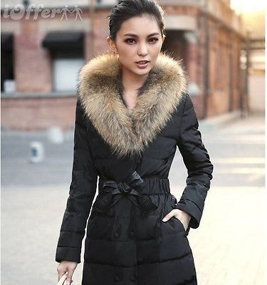 25 Best Images About Coats On Pinterest Single Breasted