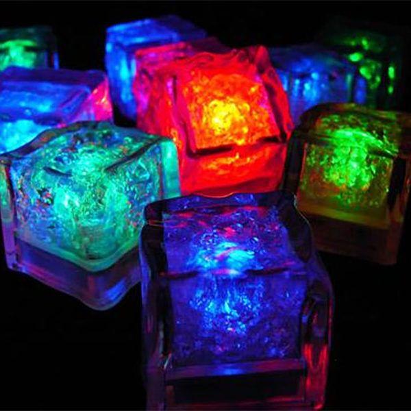 flashing-ice-cube