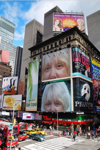 Ida photo in Pho.to
