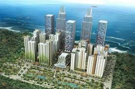 Lowongan Pekerjaan Jakarta Desember Terbaru ini berasal dari sebuah perusahaan properti yang telah ternama di Indonesia, yakni PT Agung Podo...