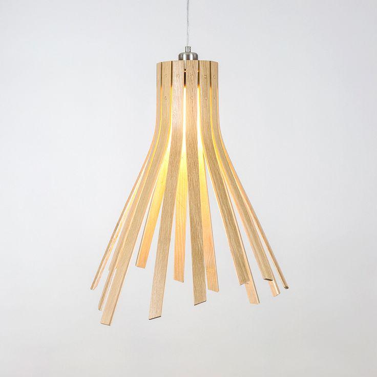 toildrops » flux light ⊚ pinned by www.megwise.it #megwise #lightmyfire