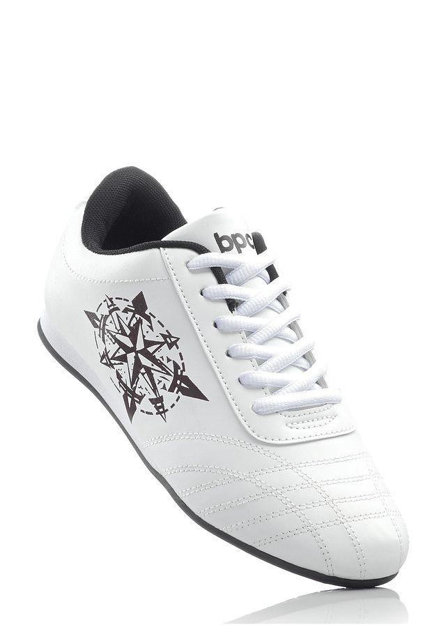 Кроссовки Модная спортивная модель на • 479.0 грн • bonprix