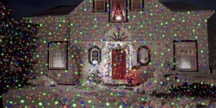 Best Solar Powered Christmas Laser Lights - Top 5 Reviews    https://solartechnologyhub.com/best-solar-christmas-laser-lights-top-reviews/
