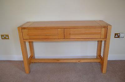 54 best timber sonoma images on pinterest furniture. Black Bedroom Furniture Sets. Home Design Ideas