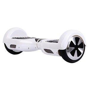 10 best hoverboards images on pinterest mopeds motor. Black Bedroom Furniture Sets. Home Design Ideas