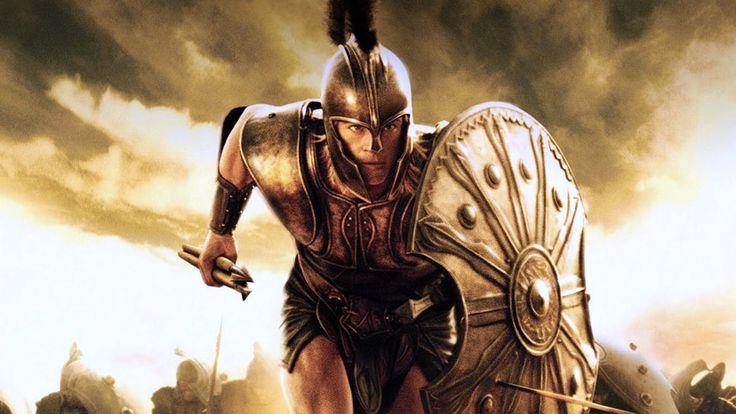 #мысли #мыслить #потребление #греки #паланик   Специалисты по древнегреческой культуре утверждают, что тогда люди не считали мысли своими собственными. Когда древним грекам приходила в голову мысль, они считали, что это бог или богиня отдают приказ. Аполлон велел им быть храбрыми. Афродита приказывала им влюбиться. Теперь люди слышат рекламу чипсов со сметаной и спешат купить их, но теперь они называют это свободой воли.  © Чак Паланик.