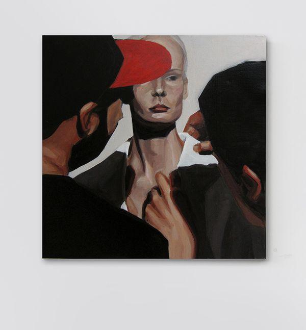 Duarto: vente aux enchères en ligneDuarto   Art Auction Online, Vente d'art aux Enchères