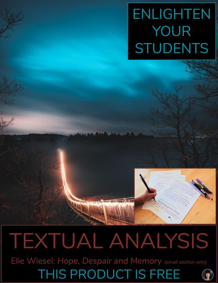 Textual Analysis Advertisement Essay