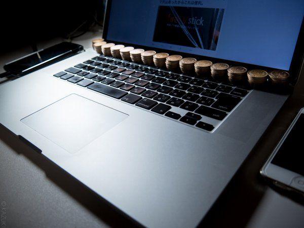 Σταματήστε την υπερθέρμανση του PC σας στοιβάζοντας χάλκινα νομίσματα! - http://secn.ws/1POHqYG -   Μία από τις μεγαλύτερες ανησυχίες όταν παίζουμε πολύ ώρα ή εργαζόμαστε σε πάρα πολλά projects στο Laptop μας είναι η θέρμανση. Οι φορητοί υπολογιστές, ακόμα και οι καλύτεροι, έχουν τ�
