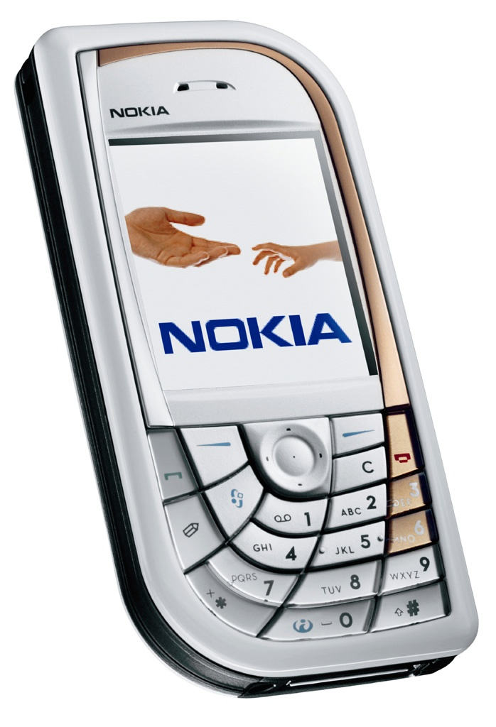 19 best my mobile history images on pinterest mobile phones apple september 2004 fandeluxe Gallery