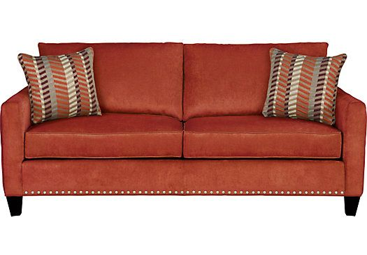 1000 Images About Love Seat Sleeper Sofa On Pinterest
