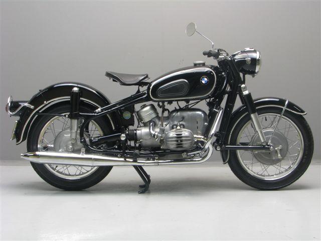 194 best bmw images on pinterest | bmw motorcycles, bmw motorrad