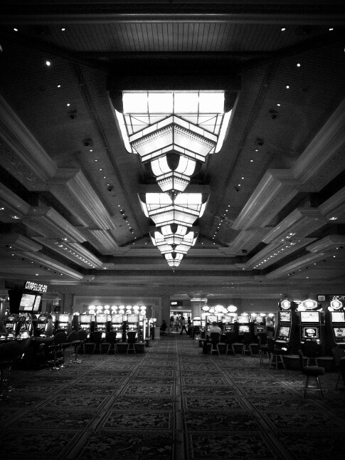 Mandalay Bay 2 Bedroom Suite: 17 Best Images About Interior De Casinos On Pinterest