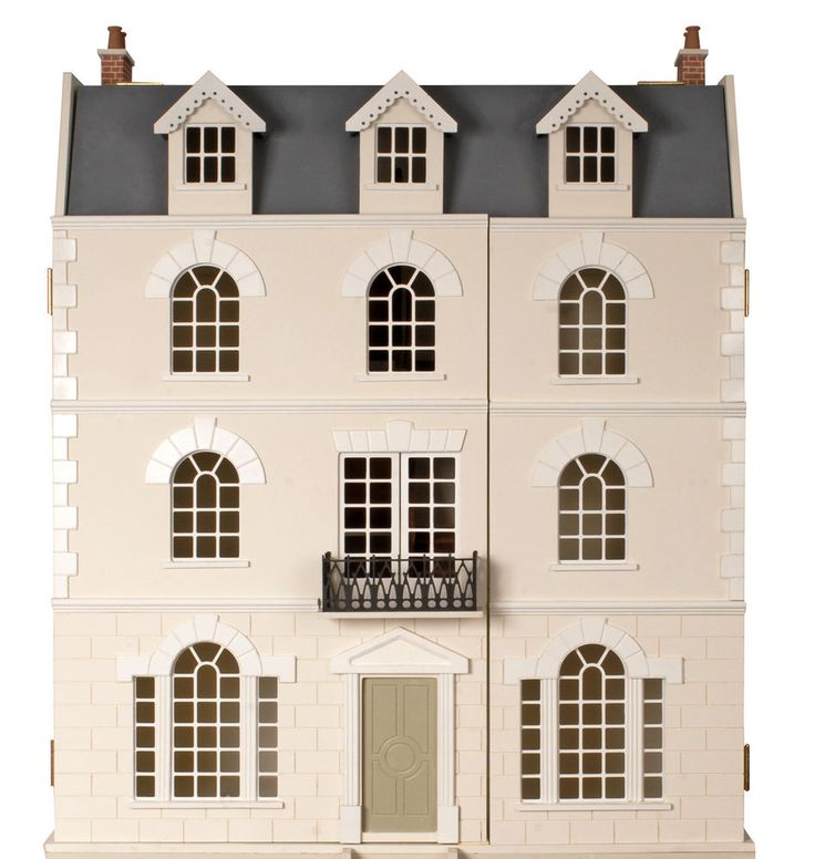 19603,54 руб. New in Куклы и мягкие игрушки, Миниатюры кукольных домов, Кукольный домики
