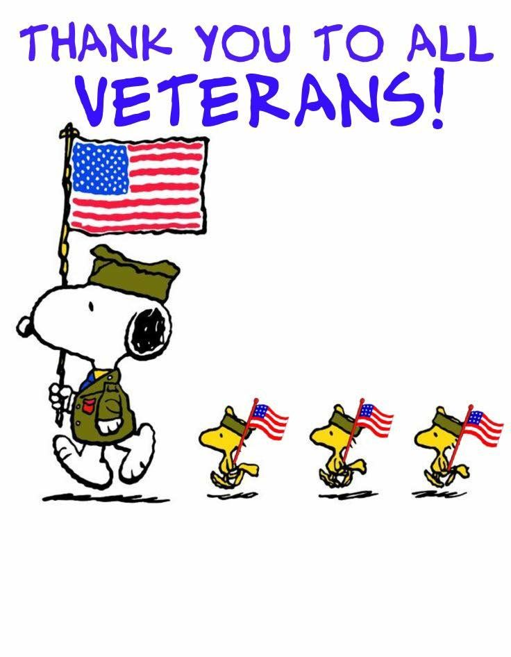 Best 25 Veterans Day Thank You Ideas On Pinterest