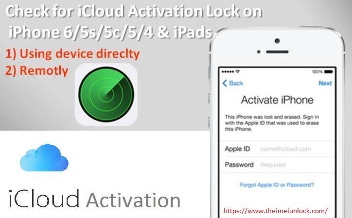 how to change trusted phone number on icloud