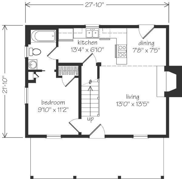 Best 25 In Law Suite Ideas On Pinterest: In-law Suite/apartment Images On
