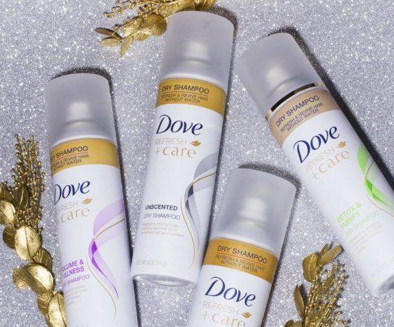 10 Will Win A 39 91 Dove Refresh Care Volume Fullness Dry Shampoo Refresh Care Unscented Dry Shampoo Refre Dove Dry Shampoo Shampoo Care Unscented Shampoo