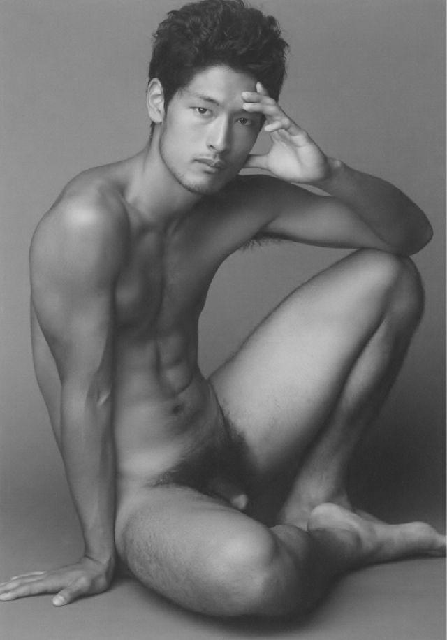 Hot naked combodia — img 15