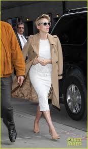 Image Result For Ryan Reynolds And Scarlett Wedding