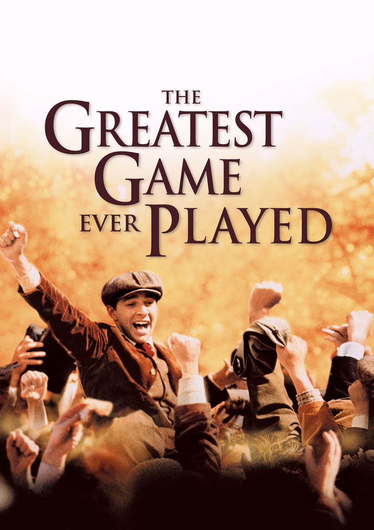 greatest game played - Cerca con Google