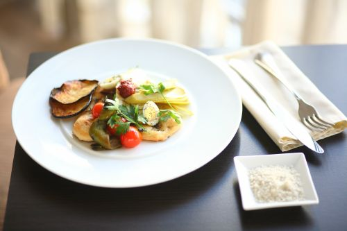 Very Italian Pizza Rotterdam in Rotterdam - Reviews | Tasty Club