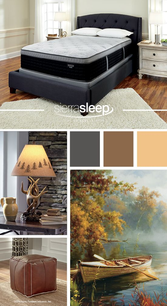 17 Best Images About Sierra Sleep 174 By Ashley On Pinterest