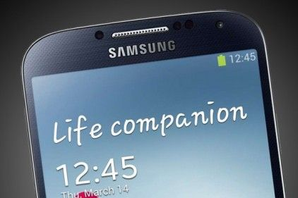Samsung Galaxy S4 tips and tricks- Trusted Reviews