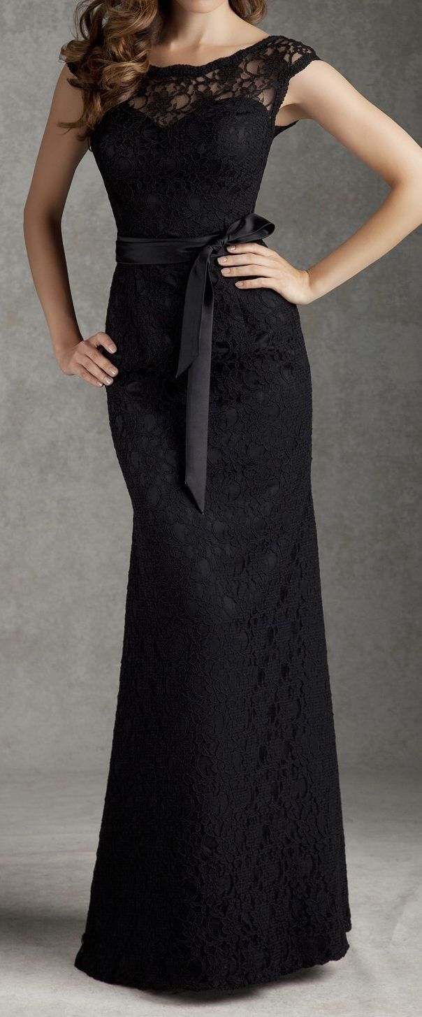 best My Style images on Pinterest Mob dresses Party dresses