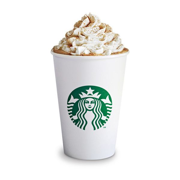 Shorter days, leaves changing color and colder weather used to be the ways we can tell that fall is coming, but lately there's a new sign: Pumpkin Spice Latte …