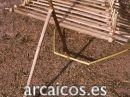 Técnicas de SUPERVIVENCIA - Artículos - Arcaicos::Arcaicos