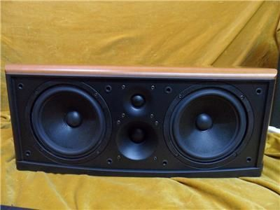 Jamo DB Centre Speaker, used, for sale, secondhand