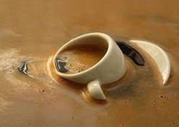 В понедельник утром рано-кофе много не бывает)) Доброе утро! #DOMINISS #litebydominiss