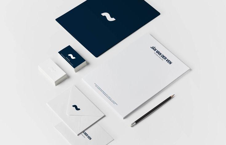 Elsje grafisch ontwerp | Elsje grafisch ontwerp voor huisstijlen, identiteiten, logo's, brochures, posters, jaarverslagen en websites vanuit Utrecht.