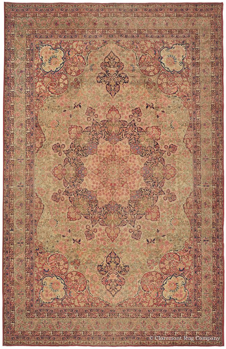 understanding the oriental art To understand the oriental rug market and find everyone the right persian rug   are art and antique collectors, we created an oriental rug market pyramid™.