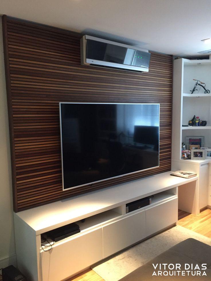275 Best Lcd Unit Images On Pinterest: 32 Best LCD TV Cabinets Design Images On Pinterest