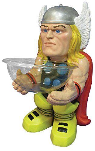 Rubie's Costume 68575 Marvel Universe Thor Candy Bowl Hol... https://www.amazon.com/dp/B00UAQ2ROQ/ref=cm_sw_r_pi_dp_x_Pky6xbV5T7WHK
