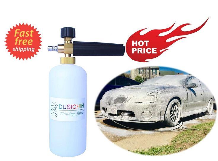 25 Best Ideas About Car Wash Soap On Pinterest Car