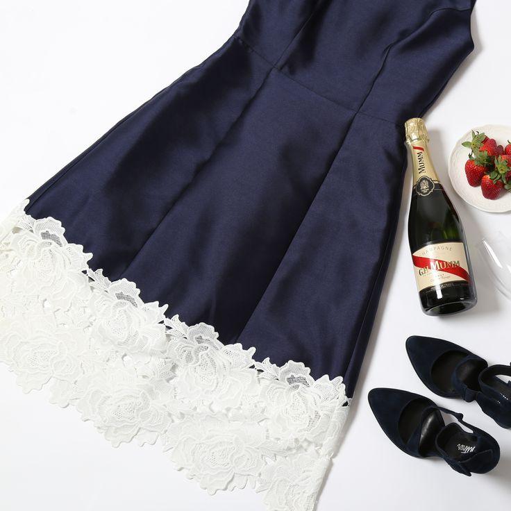 Showstopper Dress | Dresses | Review Australia