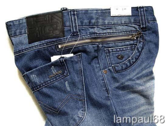 25  best ideas about Energie jeans on Pinterest | Visage heureux ...